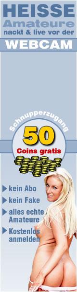 50 Gratis Coins