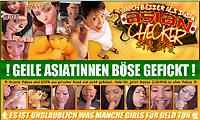 AsianChecker