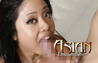 Asiandreamsluts