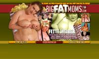 BigFatMoms