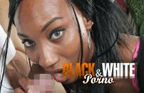 Blackandwhiteporno