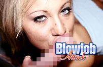 Blowjobattack