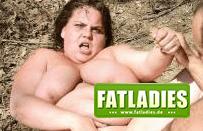 Fatladies