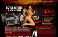 Istanbul-lifeporn