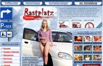 Rastplatzsex