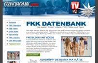 fkkdatenbank